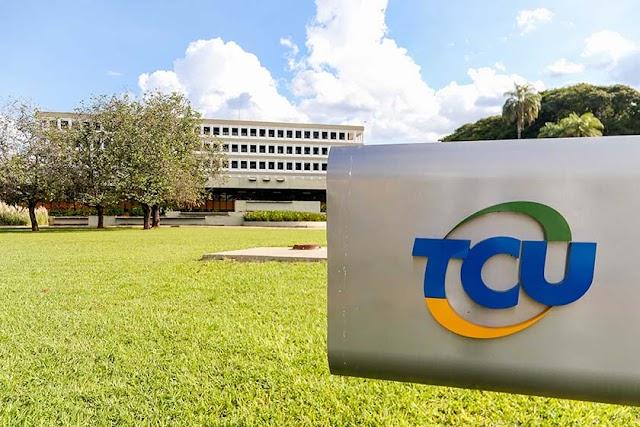 TCU: Concurso é anunciado com 30 vagas em 2020