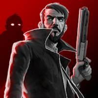 Death Move: Zombie Survival 0.1.19 Apk Mod + OBB Data latest