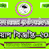 Society for social and technological support (ngo) new job circular 2019 । newbdjobs.com