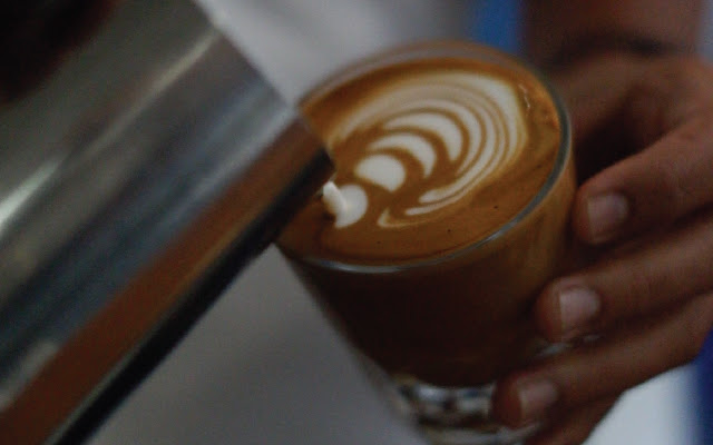 Piccolo coffee | What Is a Piccolo Latte & How Do I Make It?