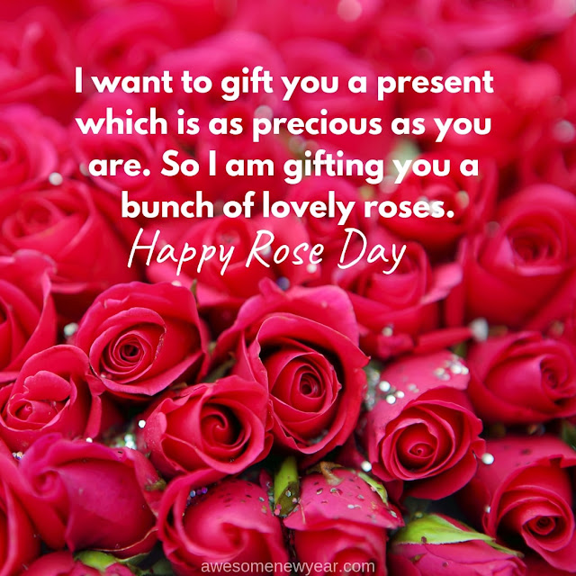 Happy-Rose-Day-Wishes-images