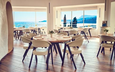 Meet The Best Restaurant In The World 2019