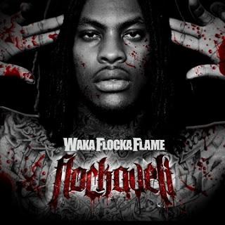 Download Mp3 Waka Flocka Flame - Salute Me or Shoot Me 3