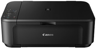 Canon 3560 Driver Download For Windows, Mac OS and Linux