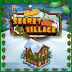 Farmville Santa's Secret Village Farm -Xmas Workshop Recipe Guide