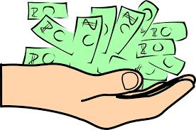 Butuh Pinjaman Uang Cepat Langsung Cair