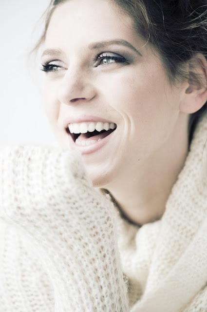periodontist quincy