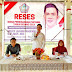 Gelar Reses di Desa Kaima, MJP Terima Aspirasi Soal Transparansi Penerima Raskin