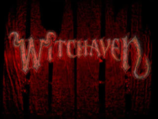 https://collectionchamber.blogspot.com/p/witchaven.html