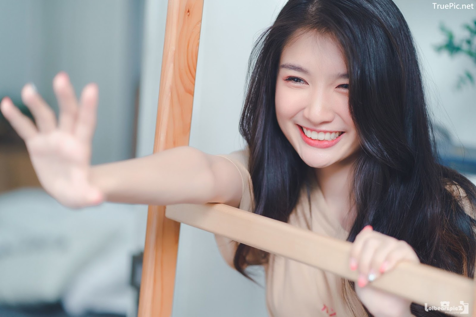 Image Thailand Model - Yatawee Limsiripothong - The Power Of Love - TruePic.net - Picture-6