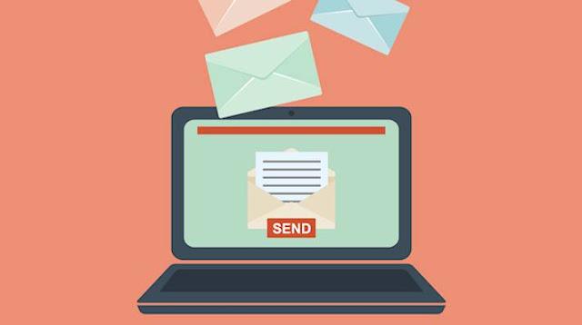 Pengertian Attachment Dalam Email Beserta Fungsinya