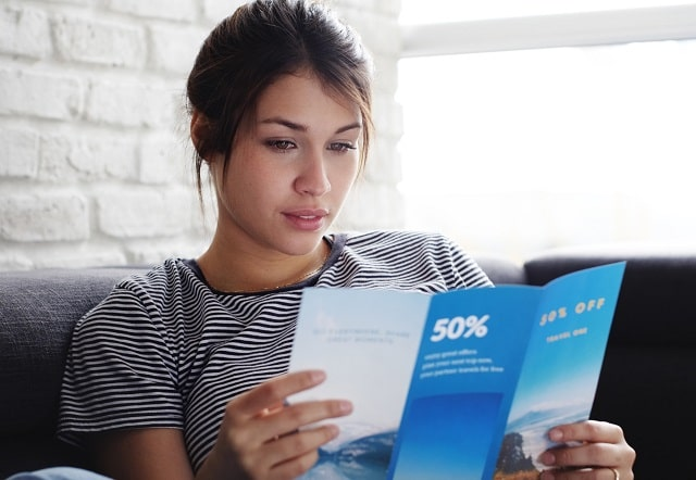 leaflet-marketing-how-to-make-leaflets-print-advertising-direct-mailers