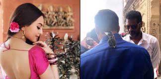 Dabangg 3: Salman Khan, Sonakshi Sinha & Prabhu deva Introduce New Member Of Family!