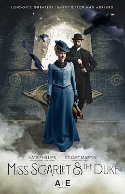Miss Scarlet and the Duke, saison 1 SCARLET%2B1%2B11