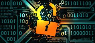 Nuevo malware Black Kingdom