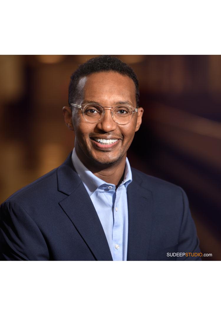 Professional Headshots for Doctor Executive Headshots for Business Wayne State Detroit Professional Headshot Photographer SudeepStudio.com