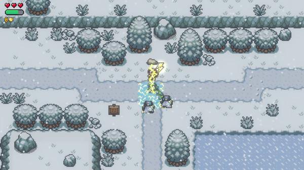 elementallis hielo