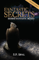 https://www.amazon.com/Fantastic-Secrets-Behind-Beasts/dp/1945561068/
