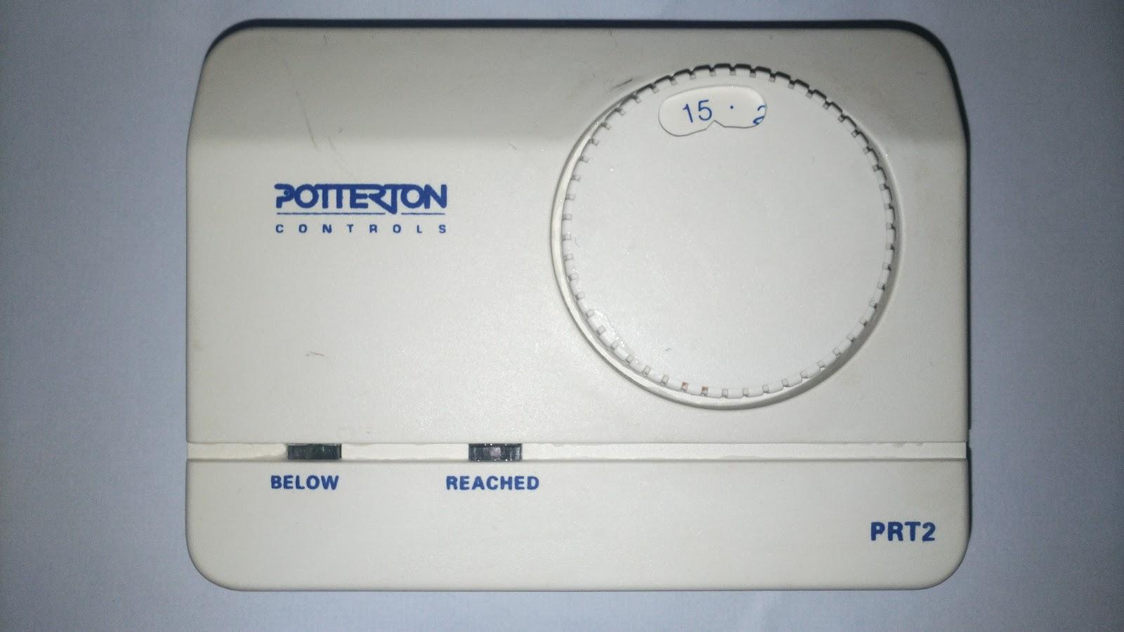 Nest Heat Link E Wiring Diagram from 1.bp.blogspot.com