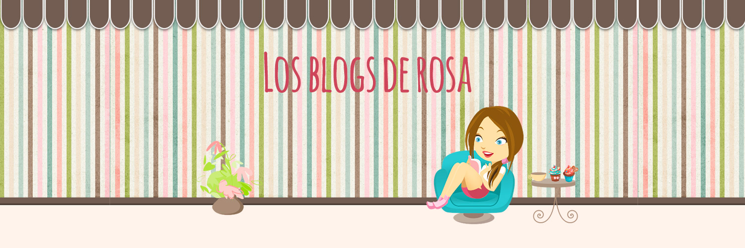 Los Blogs de Rosa