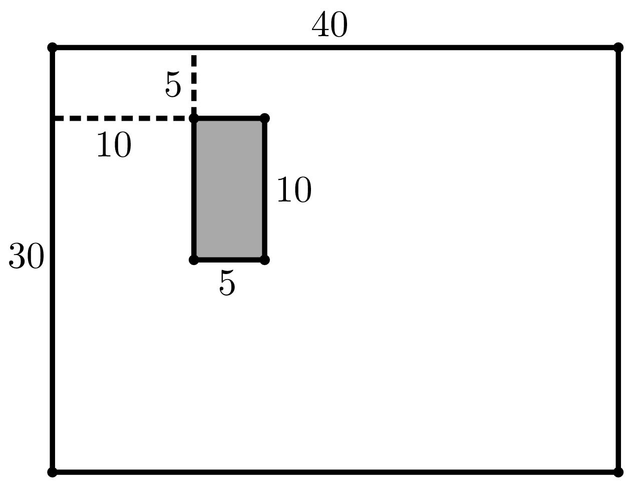 Geometry Problems from IMOs: Iranian Geometry 2014-8 (IGO) 61p
