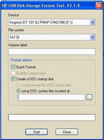 bios pcware pw-945gcx