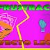 PLAN LECTOR - LA FRUSTRACIÓN