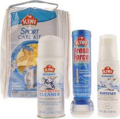 It S Raining Deals Win A Kiwi Sports Care Kit