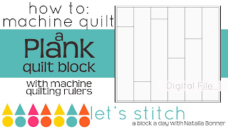 http://www.piecenquilt.com/shop/Books--Patterns/Books/p/Lets-Stitch---A-Block-a-Day-With-Natalia-Bonner---PDF---Plank-x42176442.htm