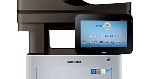 Samsung Driver Printer Software Download For Windows and Mac