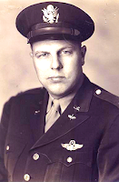 Colonel Howard McCoy
