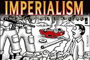 Bisnis Imperialisme : Nasib Indonesia Dalam Pusaran Geopolitik