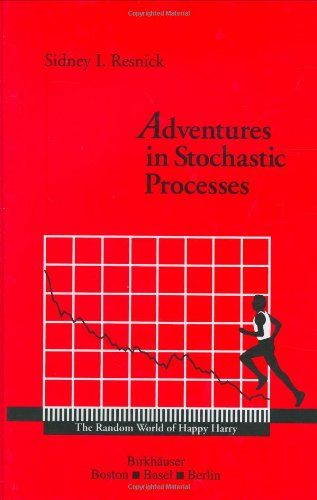 alt=stochastic processes and their applications stochastic processes mcgill stochastic processes theory for applications stochastic processes in physics and chemistry stochastic processes applications stochastic processes pdf stochastic processes book stochastic processes ross stochastic processes course stochastic processes and their applications 2019 stochastic processes and filtering theory pdf stochastic processes and applications pavliotis stochastic processes an introduction stochastic processes and their applications abbreviation stochastic processes and markov chains stochastic processes and models in operations research a stochastic processes toolkit for risk management of stochastic processes a stochastic process with stationary stochastic processes berkeley stochastic processes by sheldon ross stochastic processes biology stochastic processes bass stochastic processes by dubrow stochastic processes brownian motion stochastic processes by j medhi pdf stochastic processes bass pdf stochastic processes coursera stochastic processes cornell stochastic processes cheat sheet stochastic processes computer science stochastic processes conference stochastic processes cmu stochastic processes can occur in closed systems stochastic processes course outline stochastic processes columbia stochastic processes doob pdf stochastic processes durrett stochastic processes data analysis and computer simulation stochastic processes detection and estimation stochastic processes data science stochastic processes deep learning stochastic processes difficulty stochastic processes doob pdf download d. pollard convergence of stochastic processes stochastic processes estimation and control stochastic processes examples stochastic processes exam stochastic processes ecology stochastic processes exam questions stochastic processes economics stochastic processes epfl stochastic processes explained stochastic processes exercises e. cinlar introduction to stochastic processes stochastic processes for physicists stochastic processes finance stochastic processes from applications to theory stochastic processes for insurance and finance stochastic processes from physics to finance stochastic processes for dummies stochastic processes for data science stochastic processes for machine learning stochastic processes for physicists pdf stochastic processes final exam richard f. bass stochastic processes stochastic processes gallager stochastic processes gatech stochastic processes gubinelli stochastic processes gallagher pdf stochastic processes gallager solutions stochastic processes gallager pdf stochastic processes gardiner stochastic processes gothenburg stochastic processes general theory stochastic processes help stochastic processes harvard stochastic processes homework solutions stochastic processes homework stochastic processes hoel port stone pdf stochastic processes heriot watt stochastic processes hku stochastic process history stochastic process hilbert space stochastic process hard stochastic processes in physics stochastic processes in biology stochastic processes in cell biology stochastic processes in machine learning stochastic processes in r stochastic processes in engineering stochastic processes journals stochastic processes jobs stochastic processes jhu stochastic processes j medhi pdf stochastic processes j medhi stochastic processes jones smith pdf stochastic processes j. l. doob stochastic processes joseph doob stochastic processes jhu ep stochastic processes jumps medhi j. stochastic processes ebook medhi j stochastic processes pdf j chang stochastic processes j medhi stochastic processes free download j. medhi stochastic processes j. l. doob stochastic processes stochastic processes khan academy stochastic processes karlin stochastic processes karlin taylor stochastic process karlin and taylor pdf stochastic process kolmogorov stochastic process kernel stochastic processes van kampen introduction to stochastic processes karlin kulkarni stochastic processes an introduction to stochastic processes kao stochastic processes lawler stochastic processes lawler solutions stochastic processes lectures stochastic processes lse stochastic processes lecture notes ppt stochastic processes lectures given at aarhus university stochastic processes learning the language stochastic processes limit theorem stochastic process limits l stochastic process doob j.l. stochastic processes stochastic processes machine learning stochastic processes mooc stochastic processes medhi stochastic processes matlab stochastic processes midterm stochastic processes medhi pdf stochastic processes modelling and simulation ross s. m. stochastic processes sheldon m ross stochastic processes solutions s. m. ross stochastic processes pdf stochastic processes nptel stochastic processes notes stochastic processes nus stochastic processes notes pdf stochastic processes nyu stochastic processes notation stochastic processes ncsu stochastic processes network stochastic processes nature stochastic processes numpy stochastic processes online course stochastic processes on graphs stochastic processes on manifolds stochastic processes occur only in open systems stochastic processes open course stochastic processes on lie groups stochastic processes on polish spaces stochastic processes ocw stochastic processes on networks stochastic processes on a sphere stochastic processes problems and solutions stochastic processes parzen stochastic processes python stochastic processes prerequisites stochastic processes physics stochastic processes ppt stochastic processes parzen pdf stochastic processes pdf ross stochastic processes problems and solutions pdf stochastic processes qualifying exam stochastic processes questions and answers stochastic processes question paper stochastic processes quora stochastic processes quantitative finance stochastic processes quiz stochastic processes quantitative trading stochastic processes quant trading stochastic process quantum mechanics stochastic process queuing theory stochastic processes ross solution stochastic processes rutgers stochastic processes research stochastic processes reddit stochastic processes ross solution manual pdf stochastic processes ross solution manual stochastic processes richard f. bass pdf stochastic processes ross solution pdf stochastic processes richard f. bass gallagher r. stochastic processes theory for applications r durrett essentials of stochastic processes stochastic processes sheldon ross stochastic processes solutions stochastic processes solutions manual stochastic processes stanford stochastic processes syllabus stochastic processes statistics stochastic processes simulation stochastic processes stock market stochastic processes stats 217 stochastic processes sheldon ross solution manual stochastic processes textbook stochastic processes theory for applications solutions stochastic processes tutorial stochastic processes tutor stochastic processes theory for applications robert g. gallager stochastic processes topics stochastic processes textbook recommendation stochastic processes theory for applications pdf stochastic processes theory for applications gallager pdf stochastic processes ut austin stochastic processes usyd stochastic processes ucl stochastic processes univaq stochastic processes unimelb stochastic processes uts stochastic processes uc davis stochastic processes unsw stochastic processes upenn stochastic processes ucla stochastic processes video lectures stochastic processes varadhan pdf stochastic processes visualization stochastic processes and stochastic calculus stochastic process vs time series stochastic process variance stochastic process version stochastic process video stochastic process volatility stochastic processes with applications stochastic processes with applications to finance stochastic processes wiki stochastic processes with r pdf stochastic processes with applications to finance pdf stochastic processes with memory stochastic processes with applications to finance masaaki kijima pdf stochastic processes with python stochastic process of x stochastic processes yale stochastic processes york stochastic processes youtube stochastic process you probability stochastic processes yates pdf probability and stochastic processes yates 3rd edition pdf probability and stochastic processes yates free ebook probability and stochastic processes yates solution manual pdf probability and stochastic processes yates 3rd edition probability and stochastic processes yates 2nd edition pdf stochastic process zero mean stochastic process zhongwen stochastic process zero basic stochastic processes zdzislaw brzezniak pdf basic stochastic processes brzezniak zastawniak pdf doob stochastic processes 1953 seminar on stochastic processes 1987 the theory of stochastic processes 1965 cox and miller the theory of stochastic processes 1970 1 stochastic process stochastic processes 2nd edition by sheldon ross pdf stochastic processes 2nd edition by sheldon ross stochastic processes 2nd edition stochastic processes 2018 stochastic processes 2019 stochastic processes conference 2018 stochastic processes conference 2011 stochastic process conference 2019 probability and stochastic processes 2nd edition solutions probability and stochastic processes 2nd edition pdf stochastic processes 2 ku stochastic processes 3 ku stochastic process 3d probability and stochastic processes 3rd edition pdf probability and stochastic processes 3rd edition pdf download probability and stochastic processes 3rd edition solutions probability and stochastic processes 3rd edition even solutions probability and stochastic processes 3rd edition quiz solutions probability and stochastic processes 3rd edition essentials of stochastic processes 3rd edition pdf essentials of stochastic processes 3rd edition 6.432 stochastic processes detection and estimation probability and stochastic processes 6 6.262-discrete-stochastic-processes stochastic processes and their applications stochastic processes ross stochastic processes in physics and chemistry stochastic processes pdf stochastic processes theory for applications stochastic processes book stochastic processes mit stochastic processes course stochastic processes and filtering theory stochastic processes and applications 2019 stochastic processes and applications pavliotis stochastic processes and machine learning stochastic processes and simulation stochastic processes amazon stochastic processes and their applications pdf stochastic processes and stochastic calculus a stochastic processes toolkit for risk management of stochastic processes a stochastic process with stationary stochastic processes bass stochastic processes by sheldon ross stochastic processes by dubrow stochastic processes biology stochastic processes brownian motion stochastic processes by j medhi pdf stochastic processes bass pdf stochastic processes cornell stochastic processes cheat sheet stochastic processes conference stochastic processes can occur in closed systems stochastic processes cmu stochastic processes computer science stochastic processes course outline stochastic processes columbia stochastic processes durrett stochastic processes doob pdf stochastic processes data analysis and computer simulation stochastic processes detection and estimation stochastic processes data science stochastic processes deep learning stochastic processes difficulty stochastic processes doob pdf download d. pollard convergence of stochastic processes stochastic processes estimation and control stochastic processes examples stochastic processes ecology stochastic processes estimation and control pdf stochastic processes exam stochastic processes electrical engineering stochastic processes exam questions stochastic processes economics stochastic processes epfl stochastic processes explained e. cinlar introduction to stochastic processes stochastic processes for physicists stochastic processes finance stochastic processes for data science stochastic processes for dummies stochastic processes from physics to finance stochastic processes final exam stochastic processes for machine learning stochastic processes for insurance and finance stochastic processes from applications to theory stochastic processes for physicists pdf richard f. bass stochastic processes stochastic processes gatech stochastic processes gallager stochastic processes gubinelli stochastic processes gallagher pdf stochastic processes gallager solutions stochastic processes gallager pdf stochastic processes gardiner stochastic processes gothenburg stochastic processes general theory stochastic processes help stochastic processes harvard stochastic processes homework solutions stochastic processes homework stochastic processes hoel port stone pdf stochastic processes heriot watt stochastic processes hku stochastic process history stochastic process hilbert space stochastic process hard stochastic processes in machine learning stochastic processes in physics and chemistry pdf stochastic processes in cell biology stochastic processes in biology stochastic processes in engineering stochastic processes in physics stochastic processes in r stochastic processes in data science stochastic processes jhu stochastic processes jobs stochastic processes journals stochastic processes j medhi pdf stochastic processes j medhi stochastic processes jones smith pdf stochastic processes j. l. doob stochastic processes joseph doob stochastic processes jhu ep stochastic processes jumps medhi j. stochastic processes ebook medhi j stochastic processes pdf j chang stochastic processes j medhi stochastic processes free download j. medhi stochastic processes j. l. doob stochastic processes stochastic processes khan academy stochastic processes karlin stochastic processes karlin taylor stochastic process karlin and taylor pdf stochastic process kolmogorov stochastic process kernel stochastic processes van kampen introduction to stochastic processes karlin kulkarni stochastic processes an introduction to stochastic processes kao stochastic processes lawler stochastic processes lawler solutions stochastic processes lectures stochastic processes lse stochastic processes lecture notes ppt stochastic processes lectures given at aarhus university stochastic processes learning the language stochastic processes limit theorem stochastic process limits l stochastic process doob j.l. stochastic processes stochastic processes machine learning stochastic processes mooc stochastic processes matlab stochastic processes midterm stochastic processes meaning stochastic processes mcgill stochastic processes medhi stochastic processes medhi pdf stochastic processes modelling and simulation ross s. m. stochastic processes sheldon m ross stochastic processes solutions s. m. ross stochastic processes pdf stochastic processes notes stochastic processes nptel stochastic processes nus stochastic processes notes pdf stochastic processes nyu stochastic processes notation stochastic processes ncsu stochastic processes network stochastic processes nature stochastic processes numpy stochastic processes online course stochastic processes occur only in open systems stochastic processes on manifolds stochastic processes open course stochastic processes on graphs stochastic processes on lie groups stochastic processes on polish spaces stochastic processes ocw stochastic processes on networks stochastic processes on a sphere stochastic processes parzen stochastic processes prerequisites stochastic processes problems and solutions stochastic processes python stochastic processes pdf ross stochastic processes problems and solutions pdf stochastic processes practice problems stochastic processes physics stochastic processes ppt stochastic processes qualifying exam stochastic processes questions and answers stochastic processes question paper stochastic processes quora stochastic processes quantitative finance stochastic processes quiz stochastic processes quantitative trading stochastic processes quant trading stochastic process quantum mechanics stochastic process queuing theory stochastic processes ross solution stochastic processes rutgers stochastic processes ross solution manual stochastic processes reddit stochastic processes research stochastic processes ross solution pdf stochastic processes richard f. bass pdf stochastic processes richard f. bass stochastic processes ross 1983 gallagher r. stochastic processes theory for applications r durrett essentials of stochastic processes stochastic processes sheldon ross stochastic processes syllabus stochastic processes statistics stochastic processes solutions stochastic processes stock market stochastic processes stats 217 stochastic processes simulation stochastic processes sheldon ross solution manual stochastic processes textbook stochastic processes theory for applications solutions stochastic processes tutor stochastic processes tutorial stochastic processes theory for applications robert g. gallager stochastic processes topics stochastic processes textbook recommendation stochastic processes theory for applications pdf stochastic processes theory for applications gallager pdf stochastic processes uc davis stochastic processes usyd stochastic processes ucl stochastic processes univaq stochastic processes unimelb stochastic processes uts stochastic processes unsw stochastic processes upenn stochastic processes ucla stochastic processes video lectures stochastic processes varadhan pdf stochastic processes visualization stochastic process vs time series stochastic process variance stochastic process version stochastic process video stochastic process volatility stochastic processes with applications stochastic processes wiki stochastic processes warwick stochastic processes with applications to finance stochastic processes with r pdf stochastic processes with applications to finance pdf stochastic processes with memory stochastic processes with applications to finance masaaki kijima pdf stochastic processes with python stochastic process of x stochastic processes yale stochastic processes york stochastic processes youtube stochastic process you probability stochastic processes yates pdf probability and stochastic processes yates 3rd edition pdf probability and stochastic processes yates free ebook probability and stochastic processes yates solution manual pdf probability and stochastic processes yates 3rd edition probability and stochastic processes yates 2nd edition pdf stochastic process zero mean stochastic process zhongwen stochastic process zero basic stochastic processes zdzislaw brzezniak pdf basic stochastic processes brzezniak zastawniak pdf doob stochastic processes 1953 seminar on stochastic processes 1987 the theory of stochastic processes 1965 cox and miller the theory of stochastic processes 1970 1 stochastic process stochastic processes 2nd edition by sheldon ross pdf stochastic processes 2nd edition by sheldon ross stochastic processes 2nd edition stochastic processes 2018 stochastic processes 2019 stochastic processes conference 2018 stochastic processes conference 2011 stochastic process conference 2019 probability and stochastic processes 2nd edition solutions probability and stochastic processes 2nd edition pdf stochastic processes 2 ku stochastic processes 3 ku stochastic process 3d probability and stochastic processes 3rd edition pdf probability and stochastic processes 3rd edition pdf download probability and stochastic processes 3rd edition solutions probability and stochastic processes 3rd edition even solutions probability and stochastic processes 3rd edition quiz solutions probability and stochastic processes 3rd edition essentials of stochastic processes 3rd edition pdf essentials of stochastic processes 3rd edition 6.432 stochastic processes detection and estimation probability and stochastic processes 6 6.262-discrete-stochastic-processes