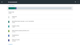 Análise WeTek Core Android Box 34