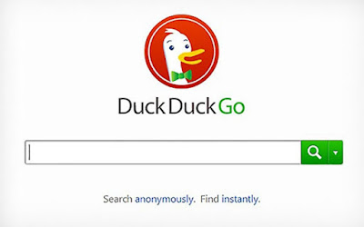 5 other search engines in addition to Google in this new year.