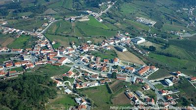 Vimeiro (Alcobaça)