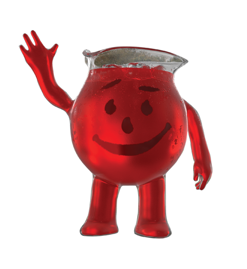 Chiil Mama Today Kool Aid Man Is Chillin In Chicago With Free Tickets Swag For Hundreds Of Families
