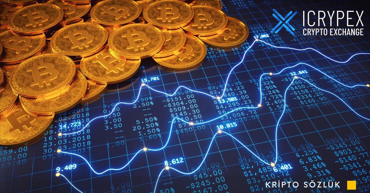 Dijital Dünyanın Altını Bitcoin