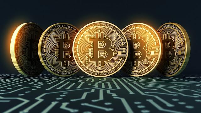 jula beli bitcoin