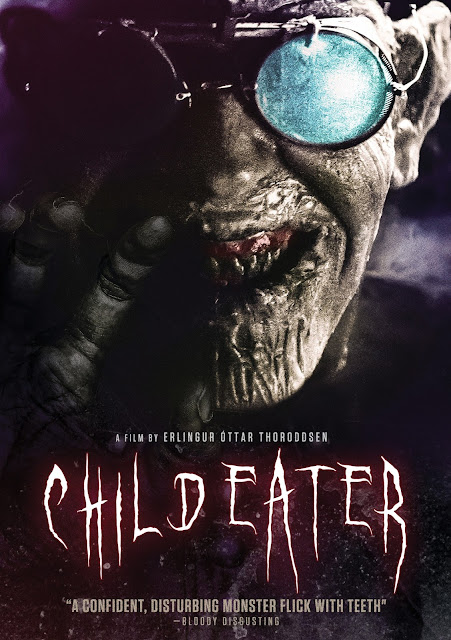http://horrorsci-fiandmore.blogspot.com/p/child-eater-official-trailer.html