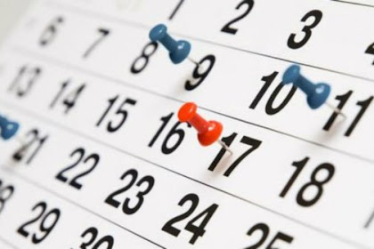 Hari Jumat Bakal Dapat Tambahan Libur bagi PNS