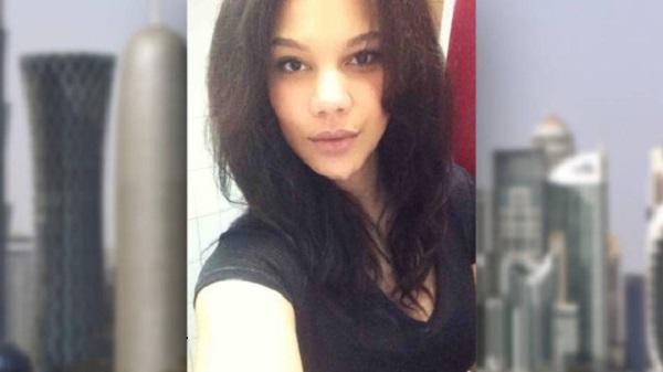 تعذيب هولندية فى قطر ذهبت تشكو اغتصابها فحبسوها عاما