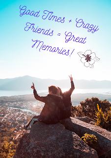 149+  Best Friend Captions For Instagram | Caption for Friends | InstaCaption