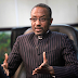 See how Lamido Sanusi challenges the Southerners of Nigeria