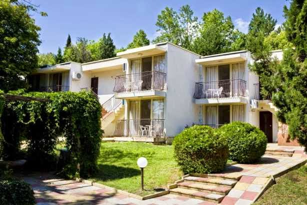 Hotel Vile Park  Portoro Ef Bf Bd Slowenien