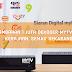 1 Juta Dekoder MYTV Bakal Ditambah. Semak Sekarang !