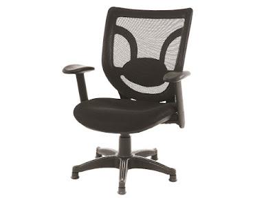 ofis koltuğu,misafir koltuğu,bekleme koltuğu,fileli koltuk,plastik ayaklı