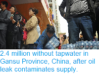 https://sciencythoughts.blogspot.com/2014/04/24-million-without-tapwater-in-gansu.html