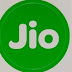 Jio's new plan provides 3 GB data and unlimited calls throughout the year