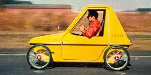 Pedicar Peducar+color+side